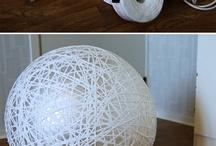 craft / by Tara IndianaJonez