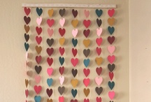 Cute Crafts / by Annika Morris-Kay