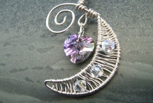 jewelry Making / by Kathy Kate Rager Thornton