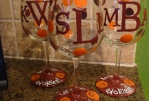 Homemade Hokie Goodness / by Campus Emporium