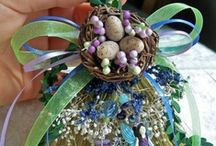 Pagan Stuff For Re / by Kathy Kate Rager Thornton