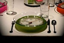 Party theme - New Year / by Svetlana Kuperman