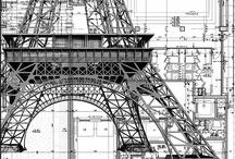 Future Architect ♥ / by Christiana Mitchum