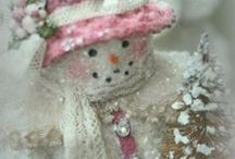 I dream in P~I~N~K. / PINK PINK PINK / by Maryjo Cook