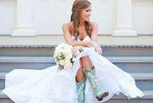 Wedding / by Kalin Granado
