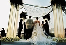 Weddings in Israel by SIGNATURE EVENTS / Welcome to explore and re-pin touches and ideas from Signature-events weddings in Israel / by Osnat Eldar SIGNATURE EVENTS