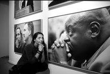 Photography & Art / by Osnat Eldar SIGNATURE EVENTS