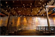 Industrial chic wedding / by Encore Bridal