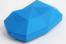 Speaker images for S / by Sean Lee