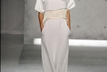 fashion / by Teresa Soares