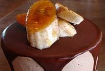 Delicatessen / Food / by Teresa Soares