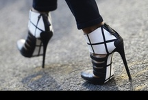 accessories winter 13 streetstyle / by FiFi