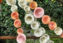 Crafty / by BELLISH BOUTIQUE EVENTS - Custom Adornments for Weddings, Occasions & Home.