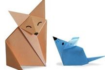 Craft Ideas / by Jolene Saupique