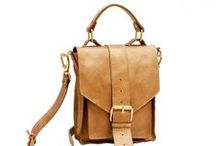 Bags / by Boticca