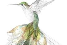 I love art / by Steph Bond-Hutkin | Bondville