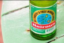 Caribbean Beer / by Uncommon Caribbean