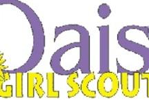 Daisy Girl Scouts / by Nancy Vanderpool