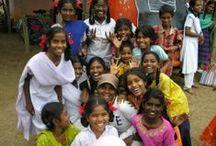 victoria bc /india / looking through my own eyes random /fun/ 20042014 / by Shalini