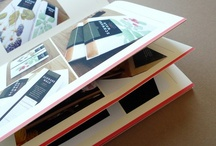 Design   Catalog/Booklet / by Day2Day Printing