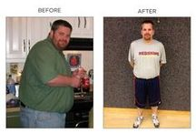 Slimdown Success Stories / by ACAC Fitness and Wellness Centers