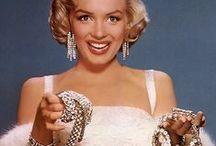 Diamonds are a girl's best friend / by Lisa Watson