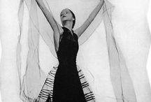 Madeleine Vionnet / Women's apparel / by Lisa Watson