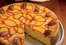 Pumpkin & Winter Squash recipes / by Seacoast Eat Local