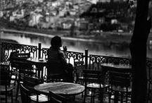 İstanbul seven hills / by Yasemin Kartal