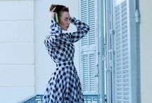 {fashion & style} / by Michelle Marie