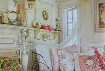 For the Home / by Deborah Levering