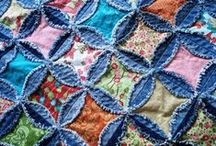 To sew! / by Janet Aiken