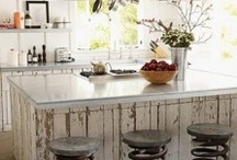Home Decor Ideas / by SECooking   Sandra
