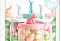 Easter / by Cathy Walackas Estey