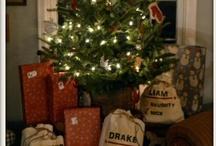 Christmas / by Jan'L Sappington