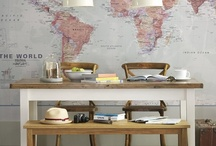 Home Inspiration / by ESF
