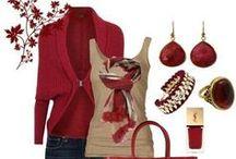Fashionably Stylish :) / by Heather Lay (A Cupcake Love Affair)