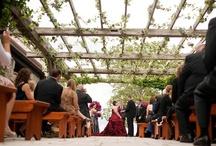 Notable Venues / by Zita Bridal Salon