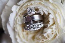 Wedding Inspiration / by Zita Bridal Salon