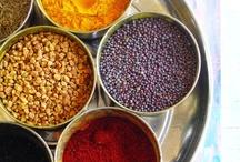 Food I love / by Lolly Bhatt