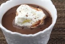 Idea Soups / by EddingtonsSoup&Salad