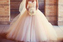 Wedding / 10/5/2019 / by Megan Jones