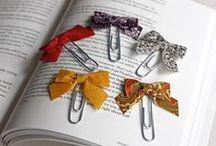 Cute Crafts / by Lauren Rosenthal