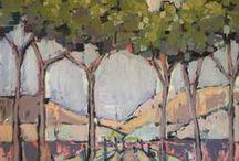 Paintings by Lauren Dunn / by Lauren Dunn