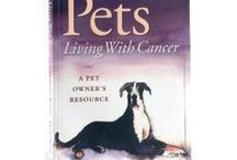 Books Worth Reading / by Windsor Veterinary Clinic