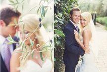 Heather & Thomas 8.9.14 // Sun & Sparrow / Wedding photography inspiration! / by Heather D'Evelyn