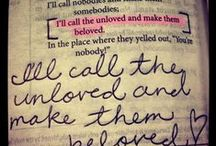 My Meeting w/ my Beloved Jesus  / I Wait for Only YOU, Sweet Jesus! / by Chri Snowbarger