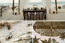 Destination Weddings / by Travel by Lori