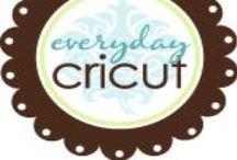 Cricut / by GotFree Energy.com