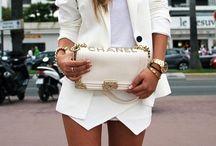 Pinterest Closet / Let's get shopping! / by Jordan Elizabeth